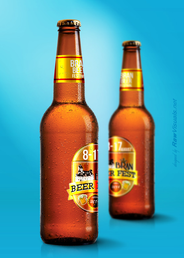 sticla-bran-beer-festival-2014-2pr-rawvisuals