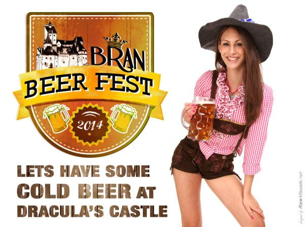 hai-la-o-bere-la-bran-beer-fest-2pr-castelul-bran