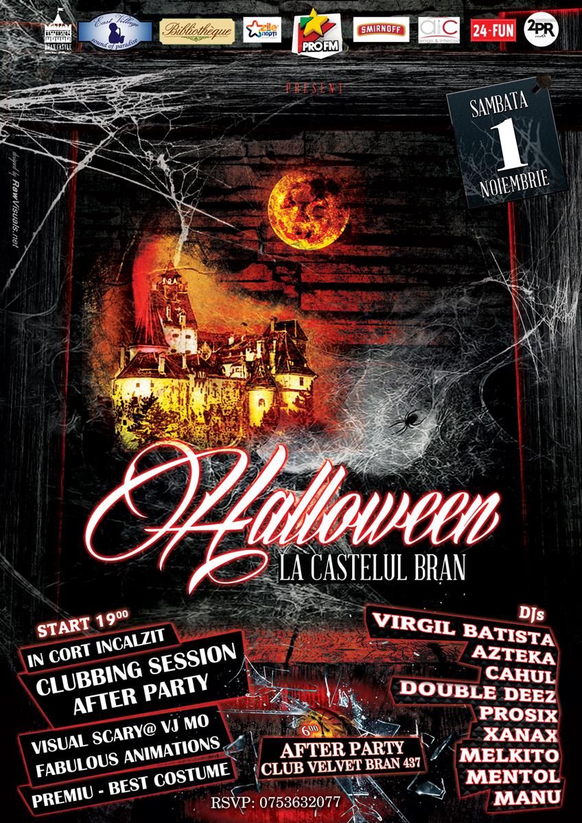 halloween-la-castelul-bran-2pr-dracula
