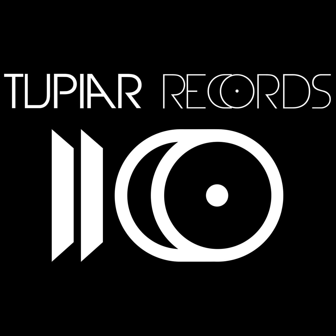 Tupiar Records