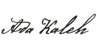 Ada-Kaleh-Logo-200px
