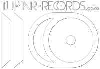 TUPIAR-records-watercom-200px