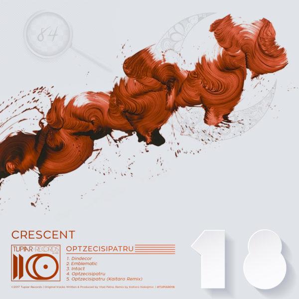 Crescent-Optzecisipatru-Ep-kaitaro-rmx